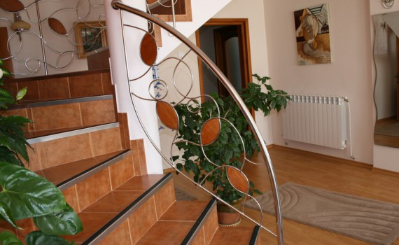 balustrade-inox_03