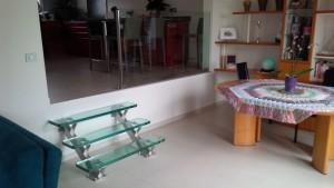 escalera-recta-abierta-zanca-central-interior-60085-6805569